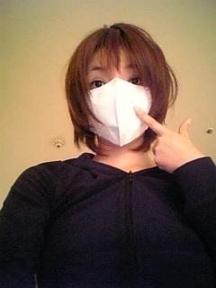 風邪予防対策作戦