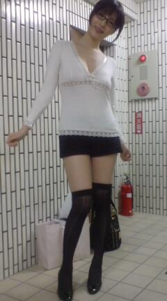 ☆☆本日の私服☆☆