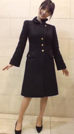 今日の私服