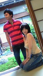 天津さん☆とろサーモンさん『ゲスワゴン』