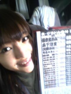 祝☆2009<br />  年グラビアアイドル番付グランプリ!!