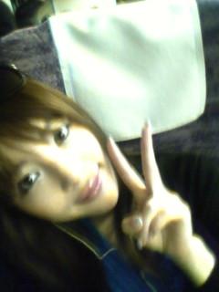 今から新幹線で新潟へ