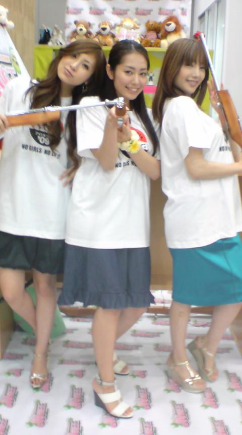 サブラ豪華イベント☆