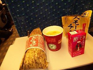 大阪ロケ♪