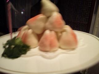 中華料理らぶっ♪