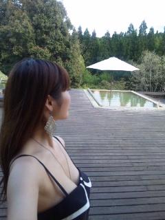 鹿児島天空の森
