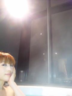 誓い〜2010<br />  年春〜