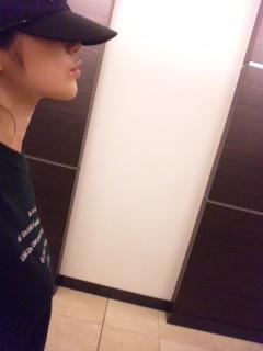 夜のランニング☆