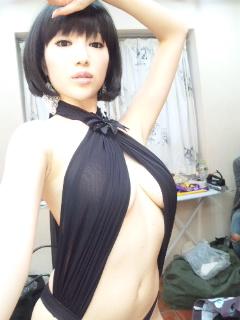 雑誌2誌撮影★