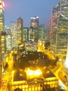香港二日目〜☆水曜夜☆
