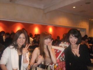 幸せ☆結婚式☆