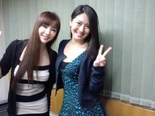 ラジオ日本〜♪