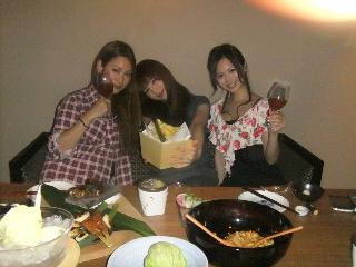 野菜好きの会