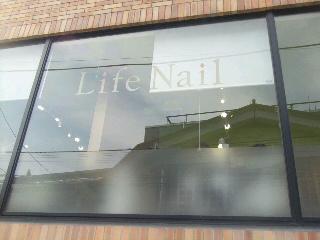 ☆Life Nail<br />  ☆