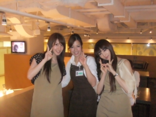 ☆大好き料理教室☆