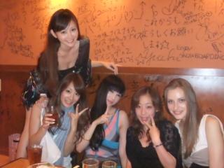 名門girls