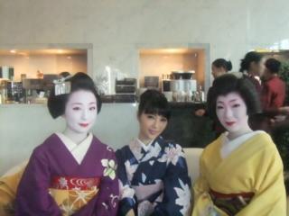 京都☆貴船