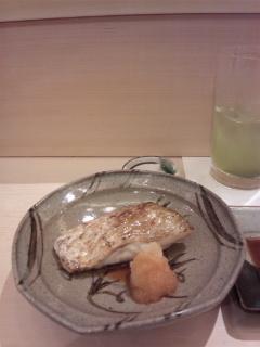 最近食べた美味しい御馳走☆