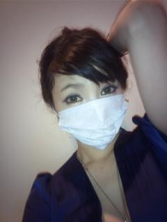 風邪気味〜