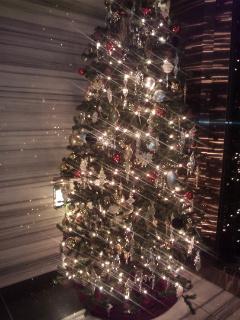今年のクリスマスは☆
