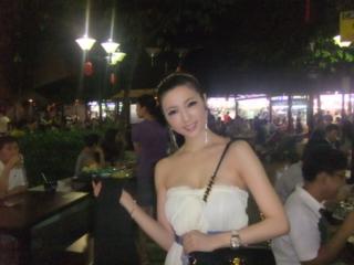 シンガポール♪