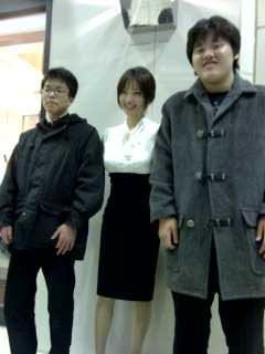 名古屋の東海中・高校